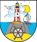 Hafenverein